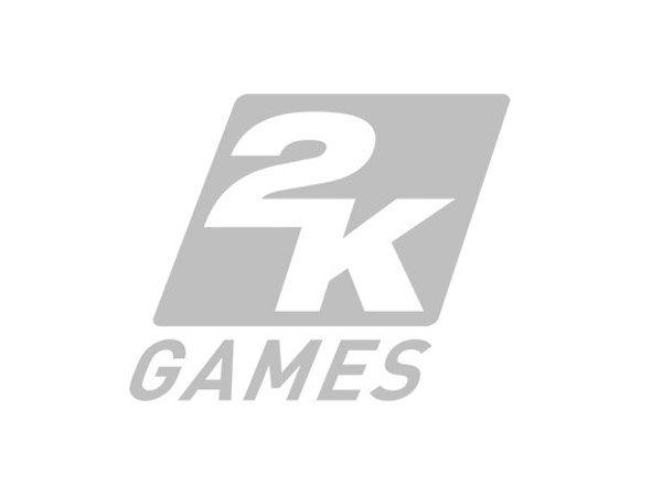 2KGames-compressor.jpg