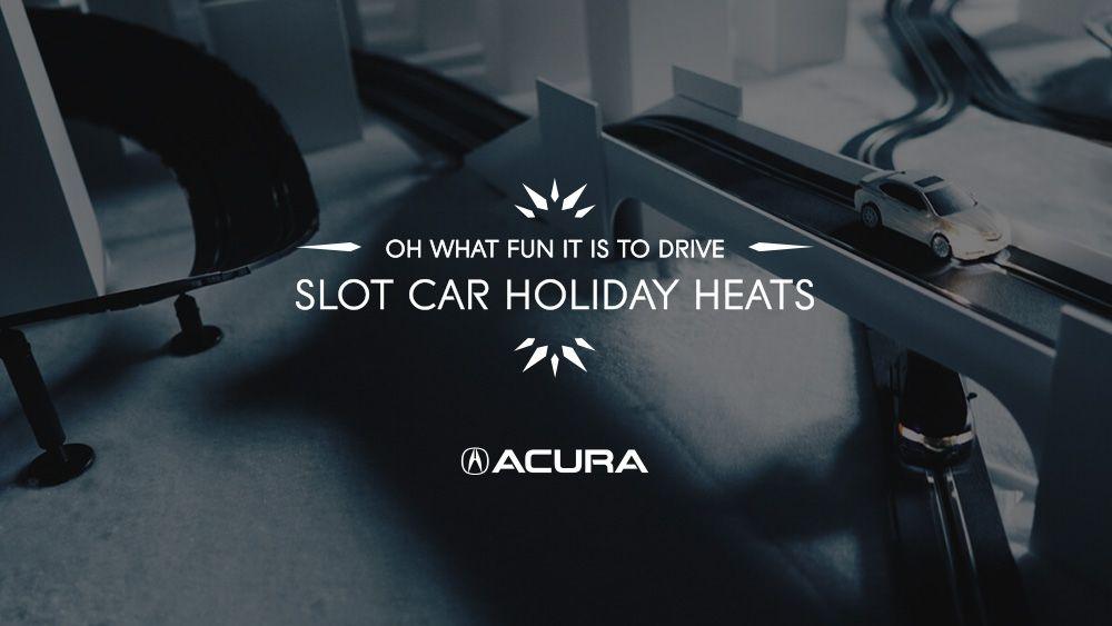 Acura_Hero1-compressor.jpg