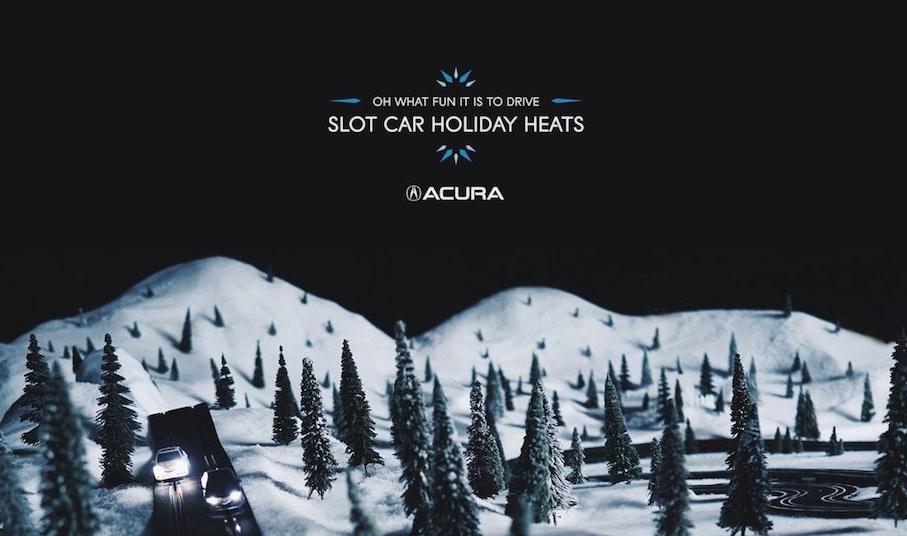 Acura_Hero5-compressor.jpg
