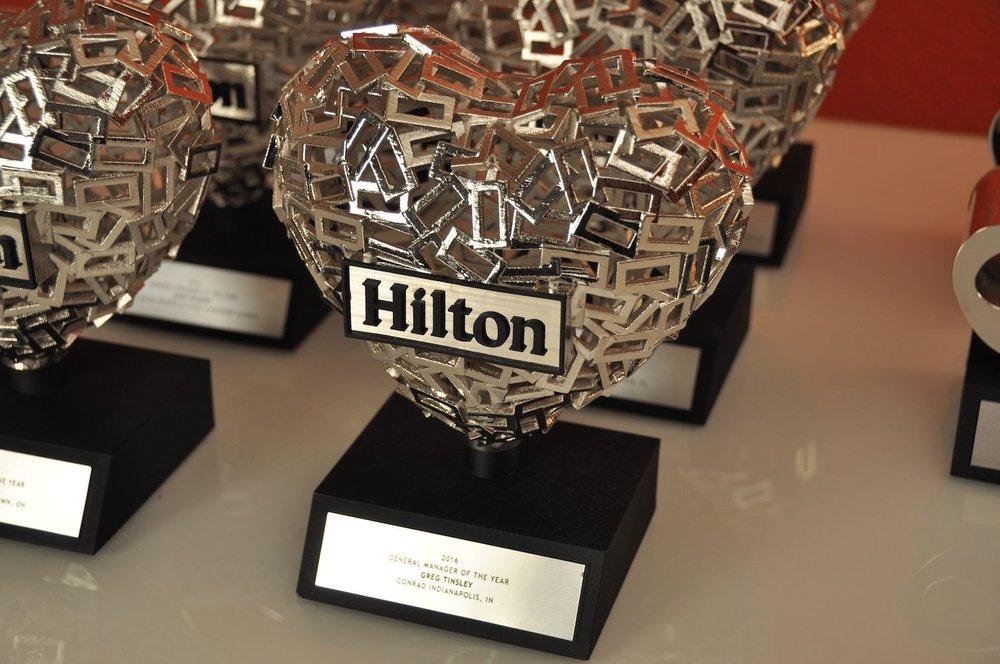 Hilton_Hero2-compressor.jpg