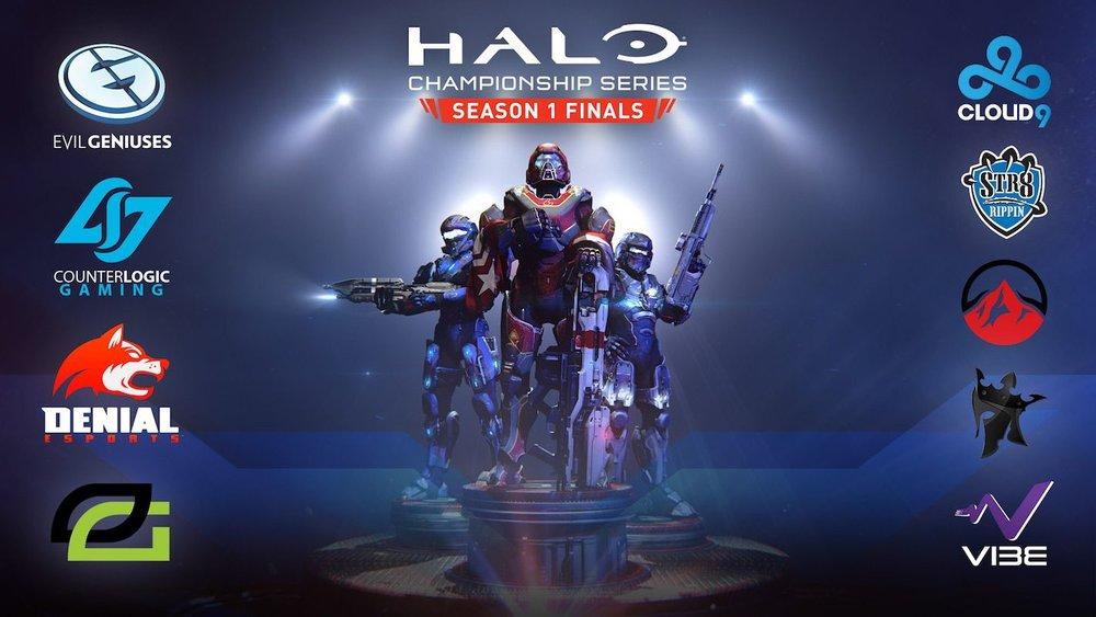 Halo_Hero1-compressor.jpg