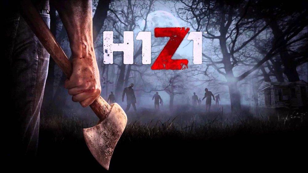 H1Z1_Hero01-compressor.jpg