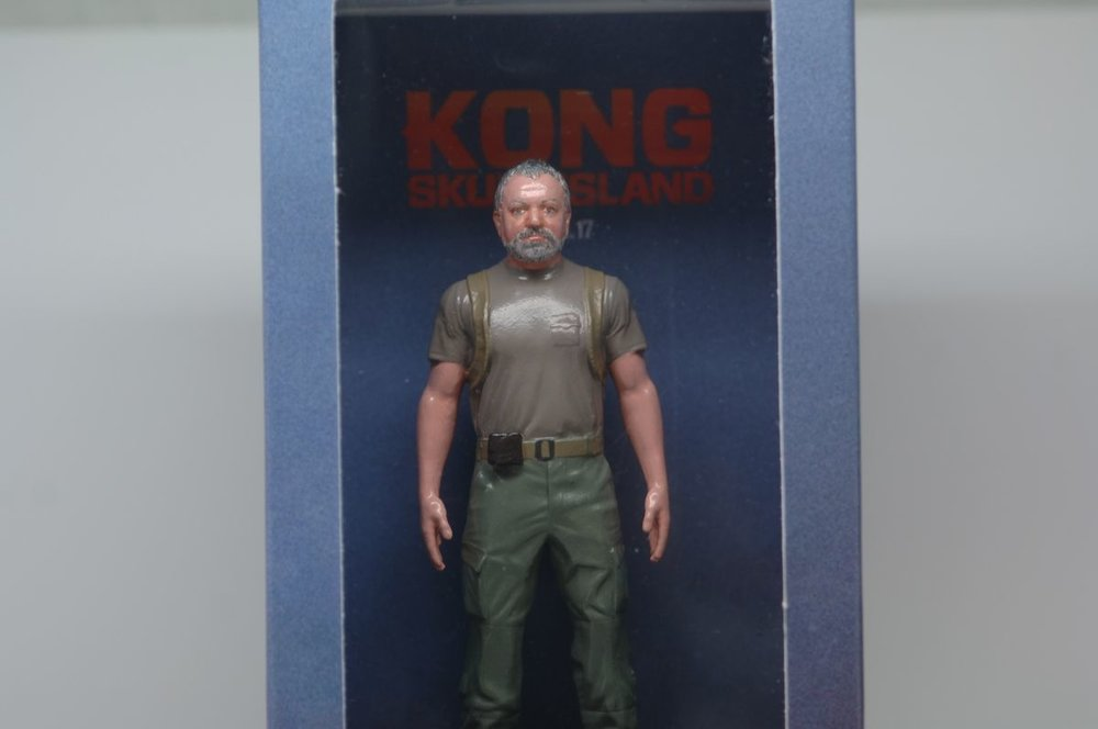Kong_Hero7-compressor.jpg