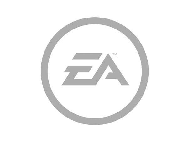 EA-compressor.jpg