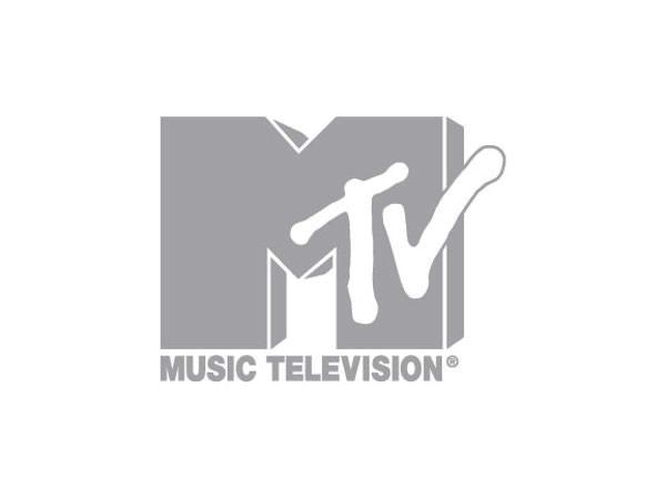 MTV-compressor.jpg