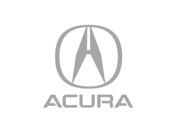 Acura-compressor.jpg