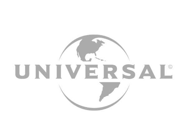Universal-compressor.jpg