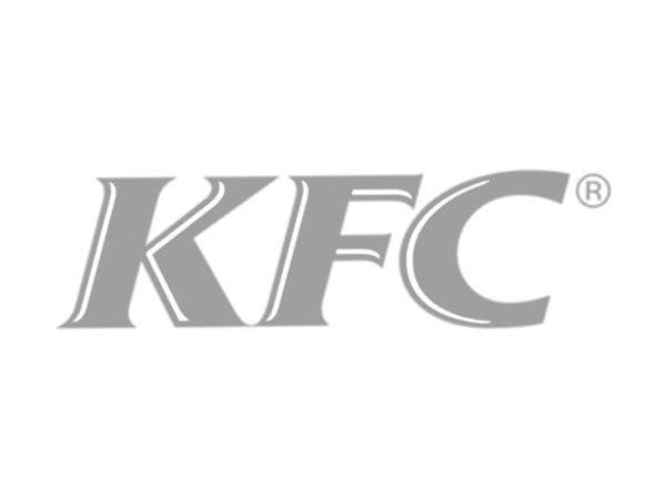 KFC-compressor.jpg