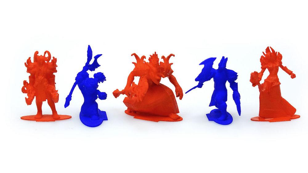 3Dprinting04_110317.jpg