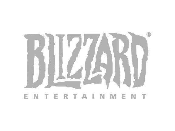 Blizzard-compressor.jpg