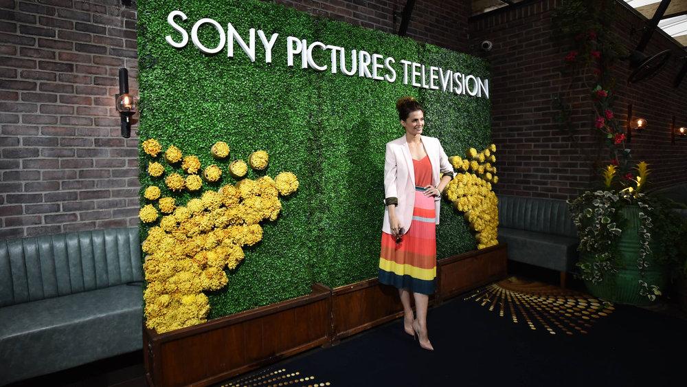 Sony3Dprinting04_111517.jpg