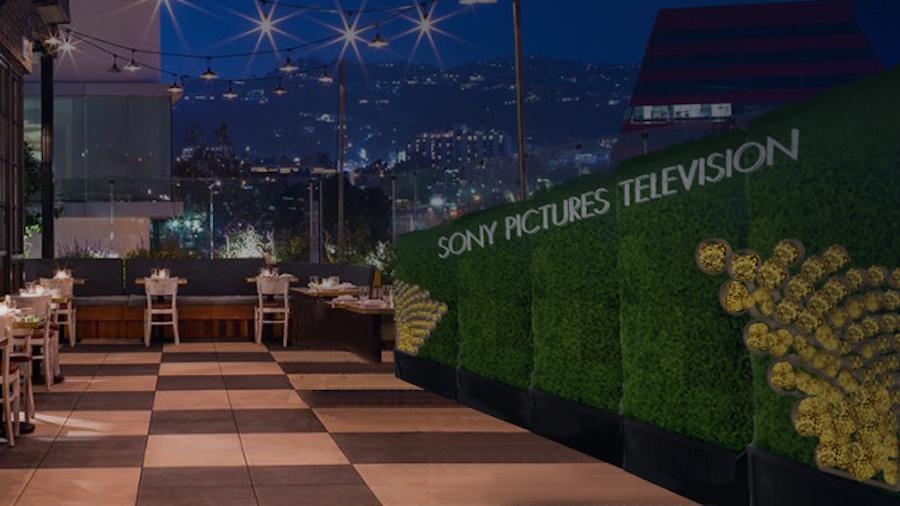 Sony3Dprinting06_111517.jpg
