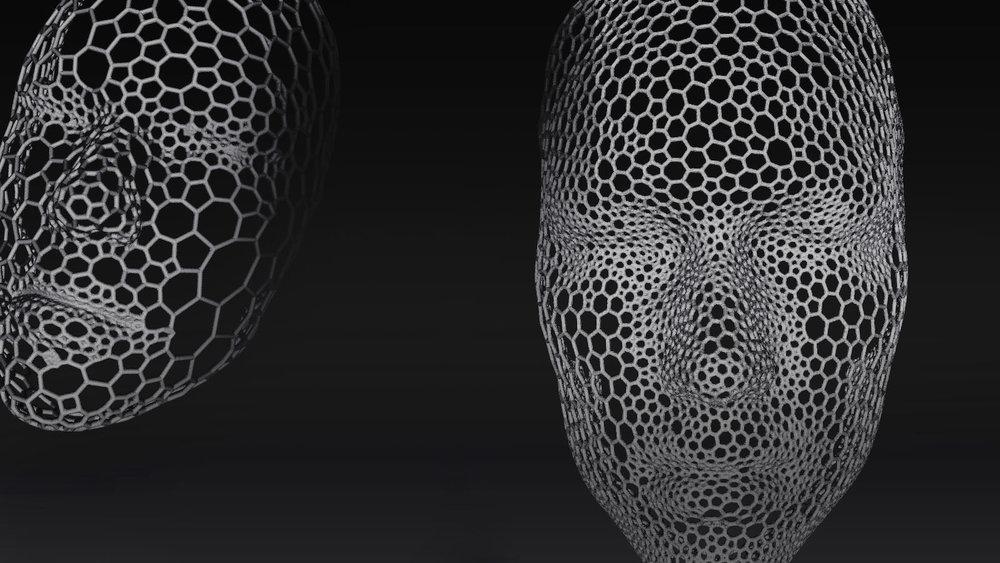 3Dscanning09_111417.jpg