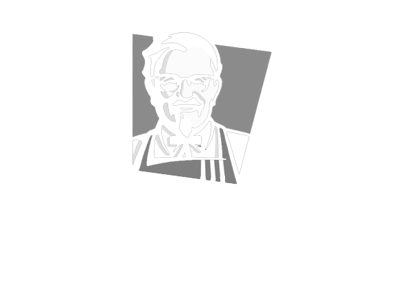 KFC_overlay2_112117.png