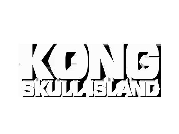 Kong_overlay_112717.png