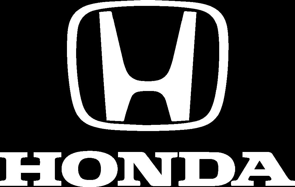 Honda_overlay_112717.png