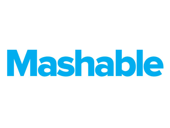 Mashable_color.jpg