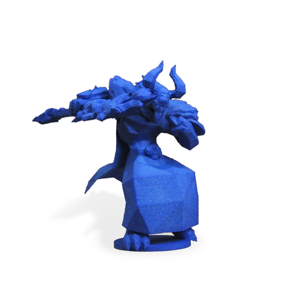 Completed WoW Figure Isolated_02_ Blue_011517.jpg