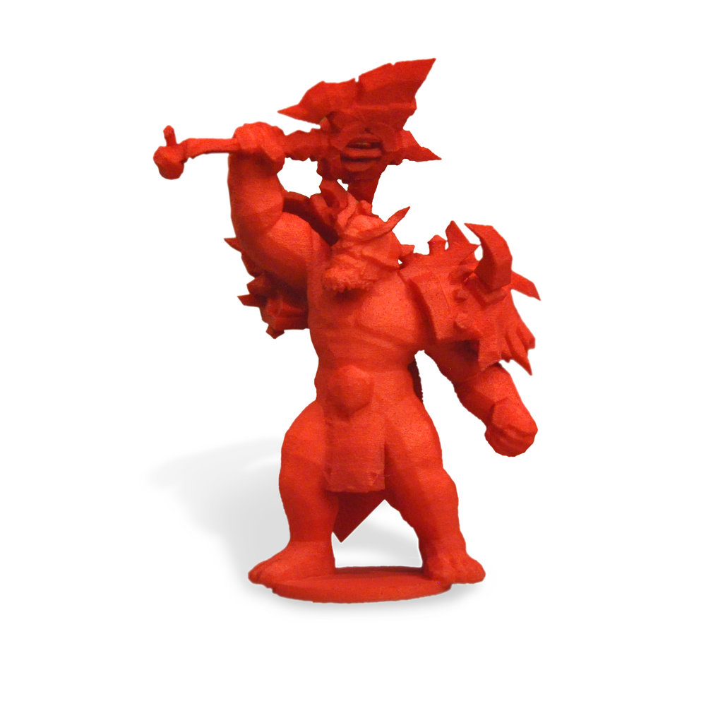 Completed WoW Figure Isolated_ Red_Original_03_011517.jpg