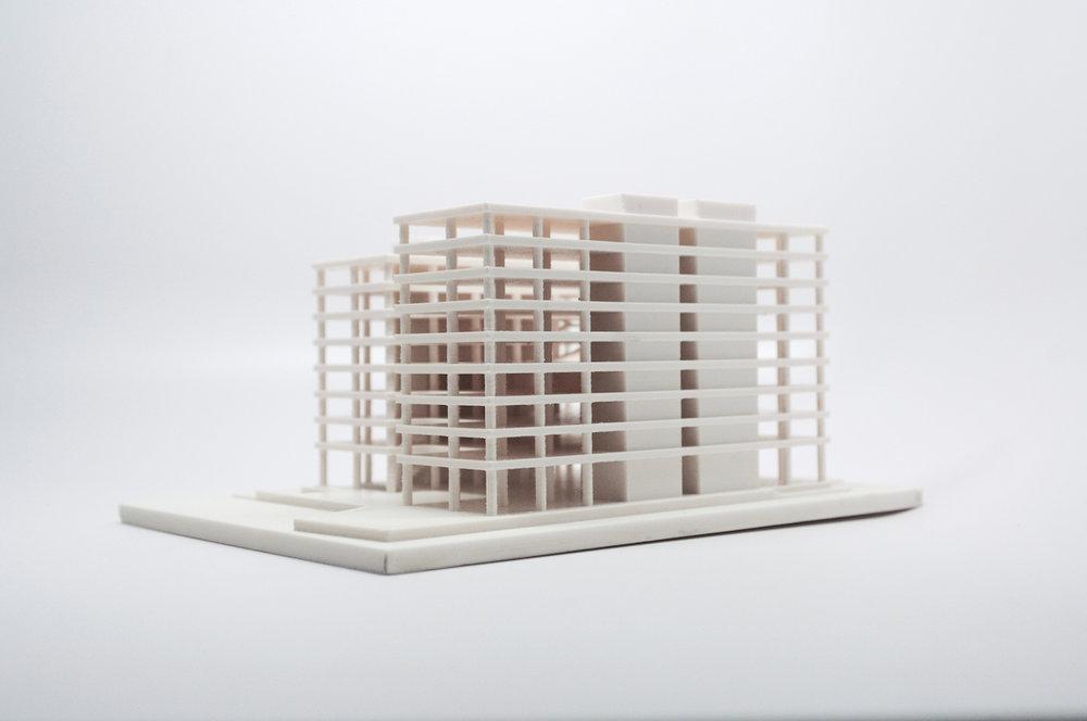 H3DPbook_Architectural Model_03_RGB_012518.jpg