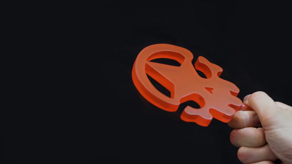 H3DPbook_H1Z103_RGB_010818.jpg
