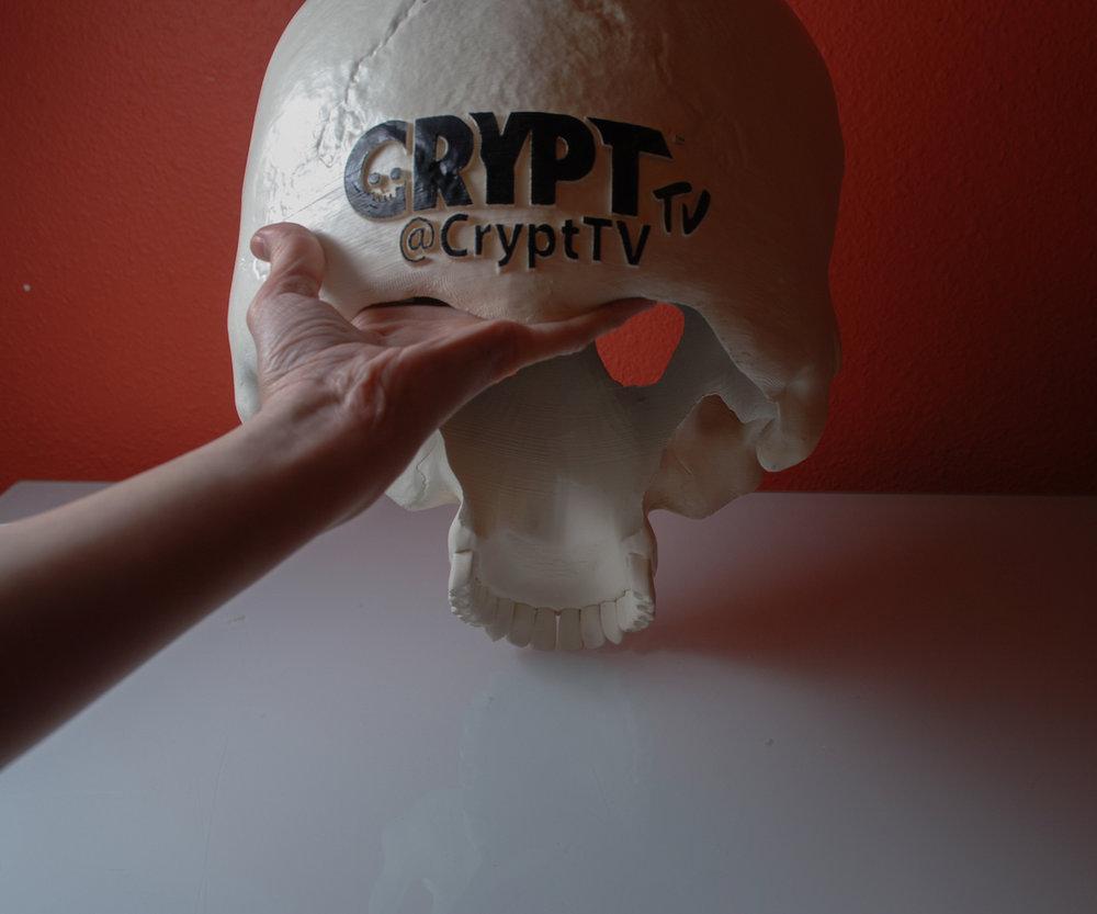 CryptTV-21.jpg
