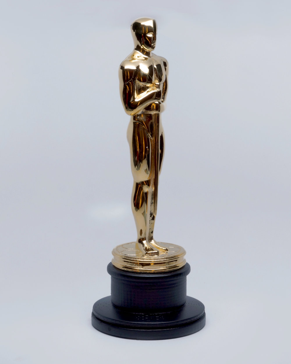 Oscar_edited.jpg