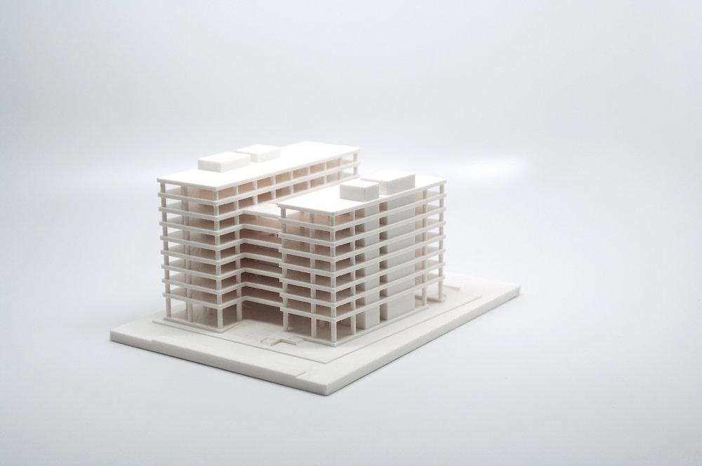 H3DPbook_Architectural Model_01_RGB_012518.jpg