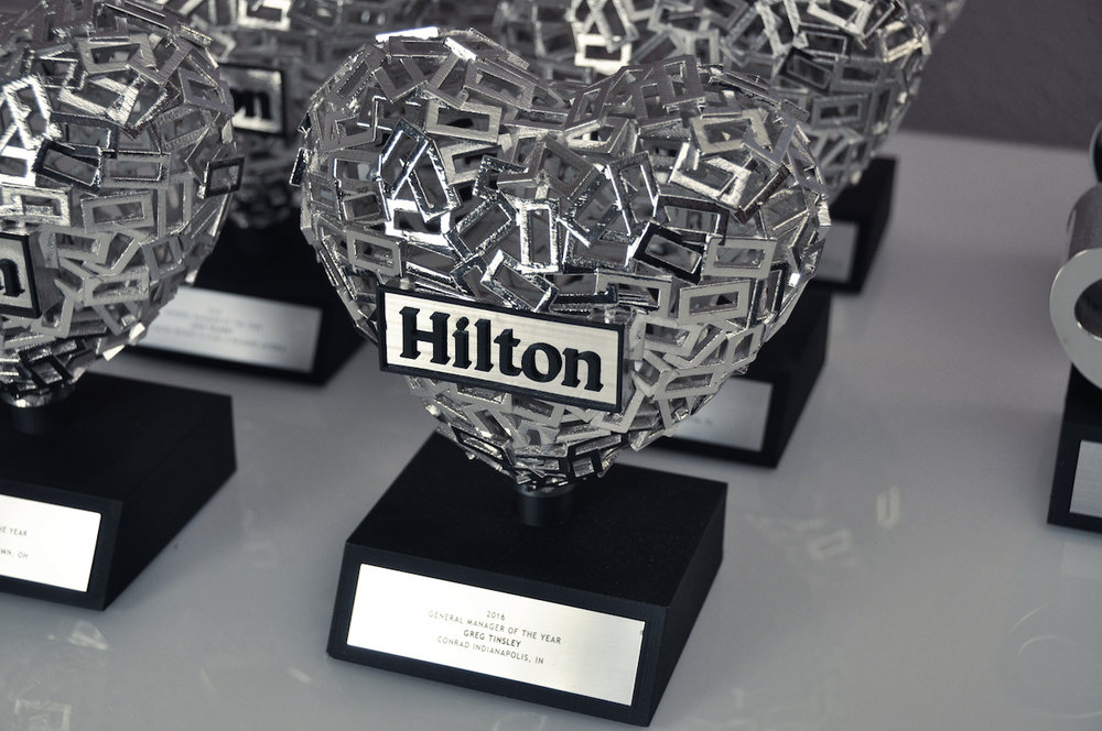 H3DP_Business_Hilton_RGB_01.jpg