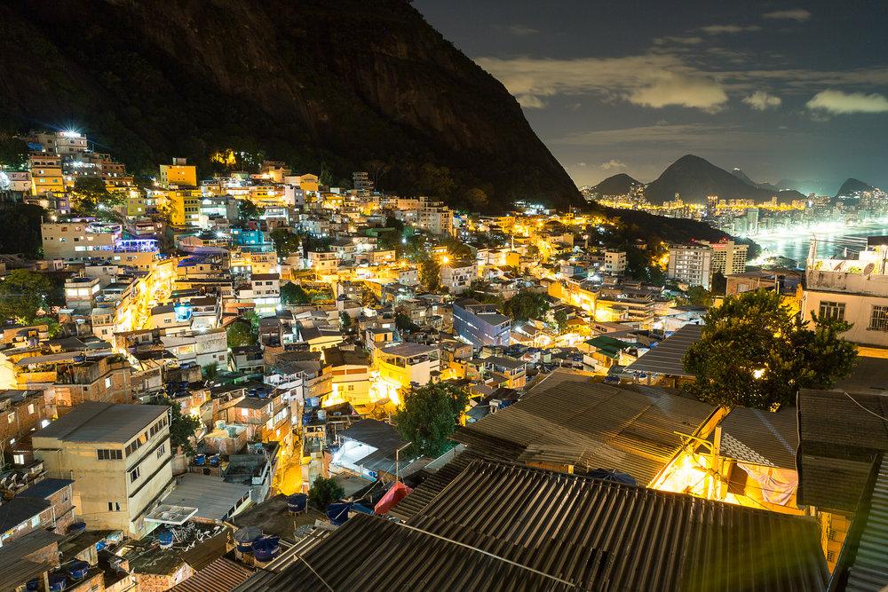 Favela views-0001.jpg