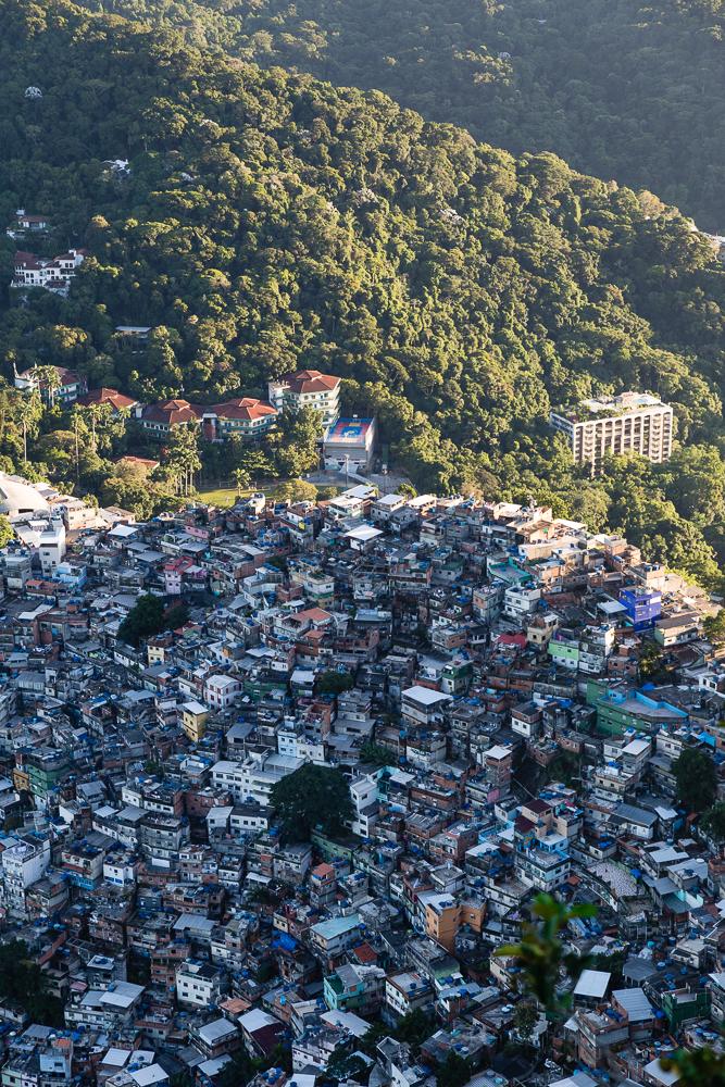 Rocinha-0001.jpg