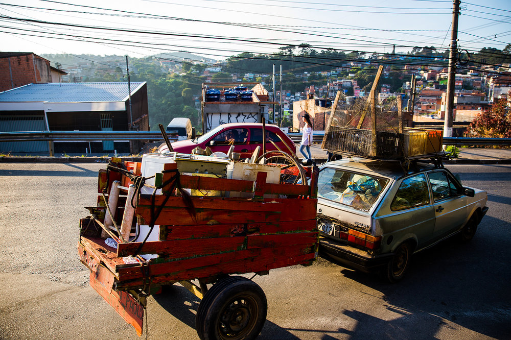 2016-Sao Paulo-Favela-Car.jpg