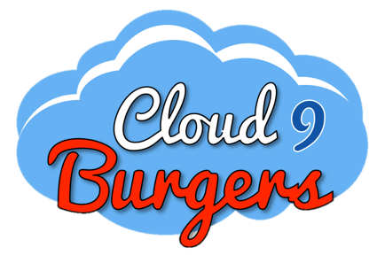 Cloud Nine Burgers