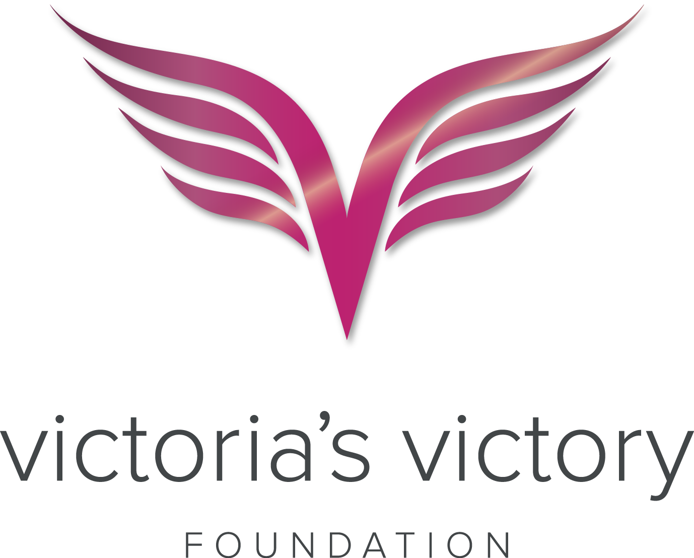 Victoria's Victory Foundation