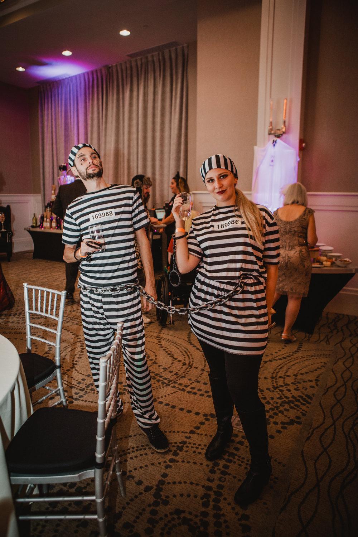 20181027_CostumesForACause_VVF_Event-8565.jpg