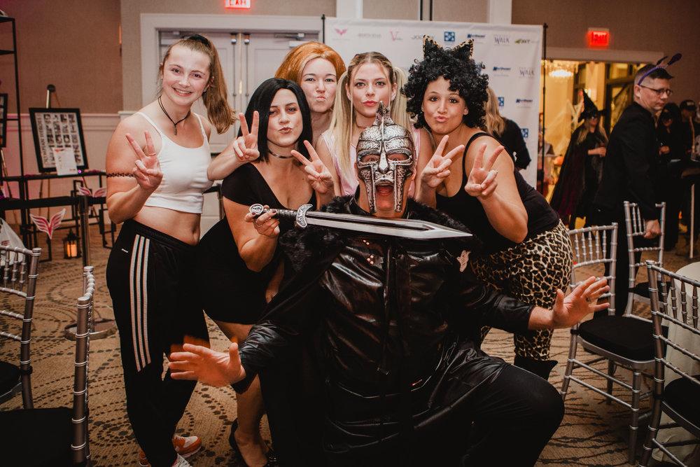 20181027_CostumesForACause_VVF_Event-8594.jpg