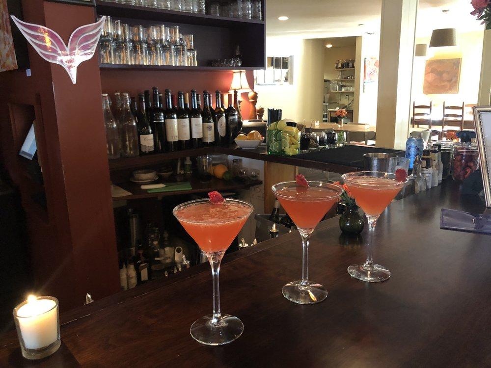 Cocktails 6.JPG