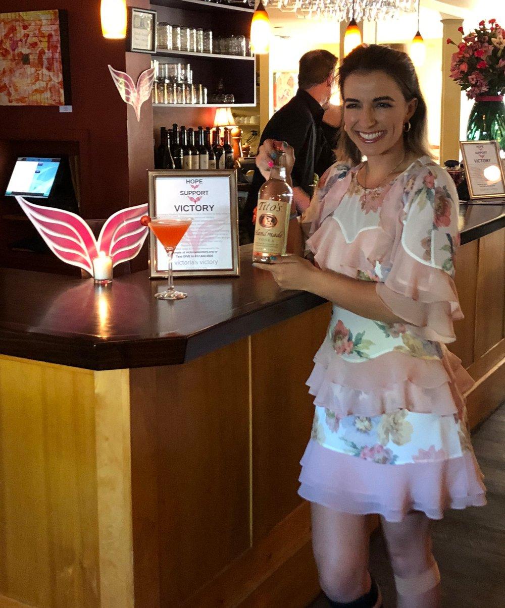 Cocktails+10.jpg