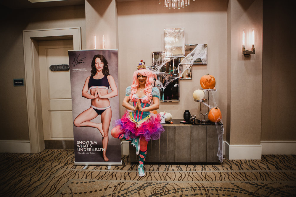 20181027_CostumesForACause_VVF_Event-8692.jpg
