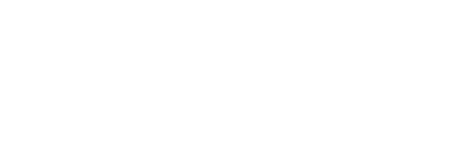 Namaste Accounting, LLC
