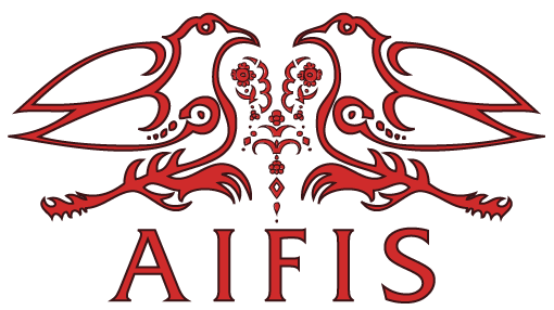 American Institute for Indonesian Studies (AIFIS)