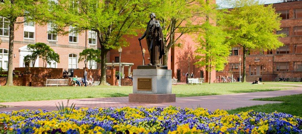 University-Yard-UP-2014-JMC_7992.jpg
