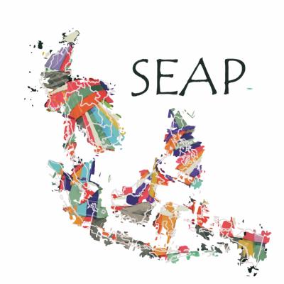 Cornell Southeast Asian Studies