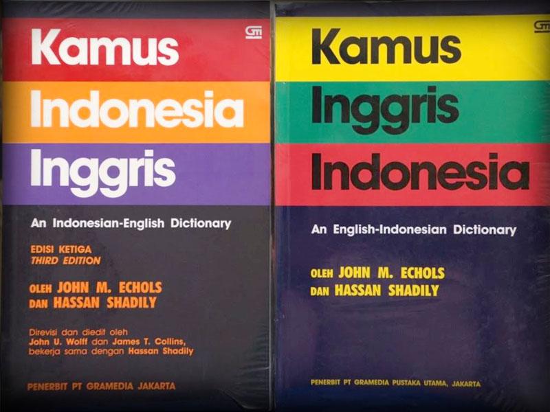 Kamus-Online-Bahasa-Inggris.jpg