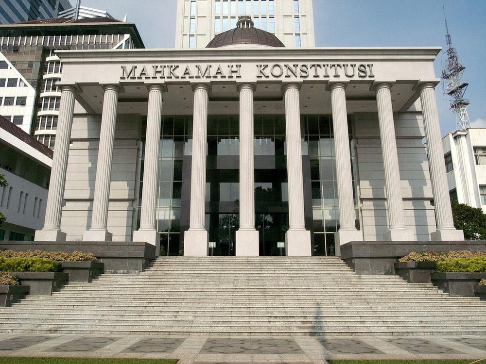 Constitutional-Court3.jpg