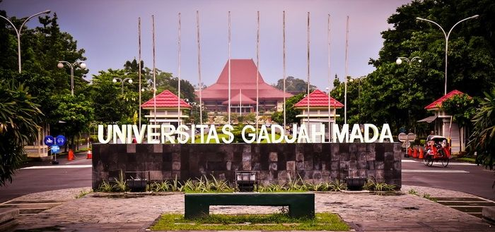 entrance-to-university.jpg