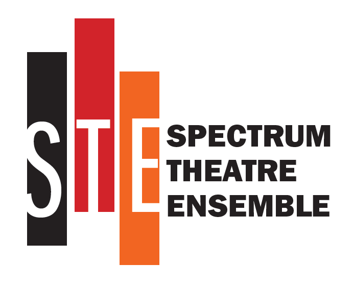 Spectrum Theatre Ensemble