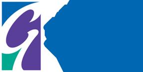 TGI logo LEFT long.png