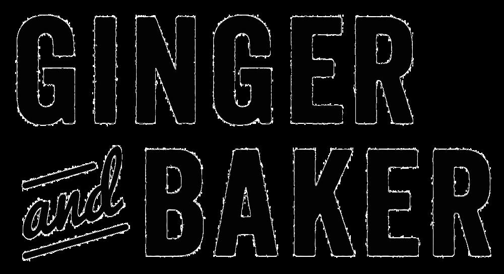 gingerbaker_logo.png