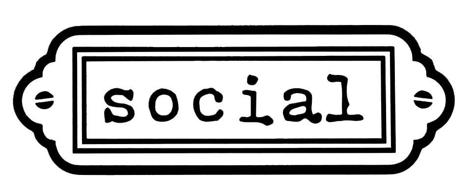 social_logo.png
